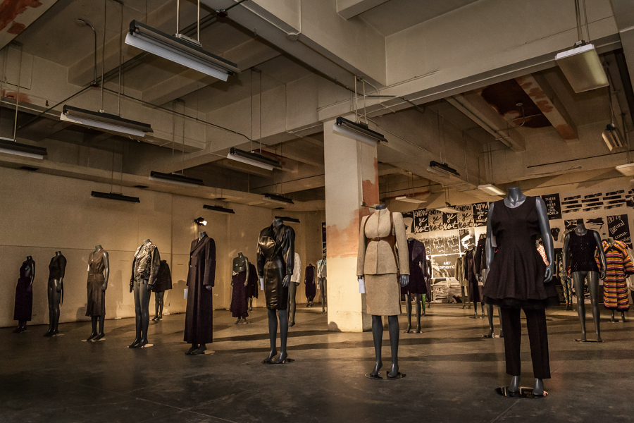 retailing pop up stores New office spaces are adding retail elements and partnerships  the company  recently featured a pop-up shop in its new york location for.